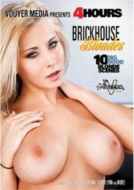 Brickhouse Blondes