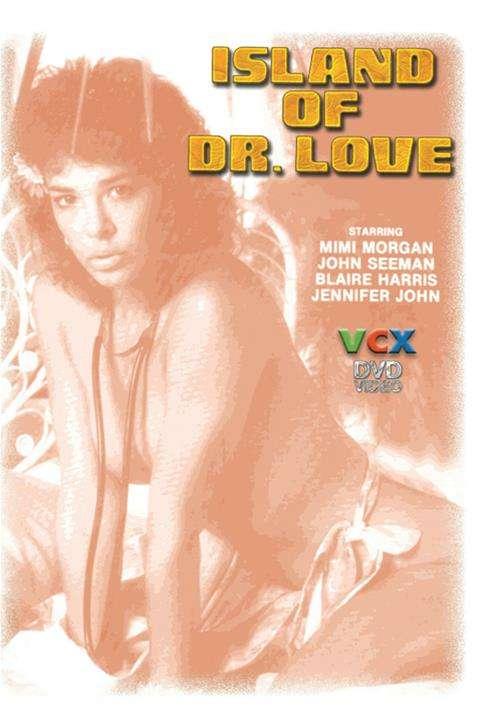 приобретать усилители, доктор шарлатан и его дочери фильм 1980 аренде