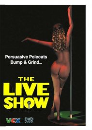 Live Show, The Porn Video