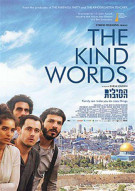 Kind Words, The Movie