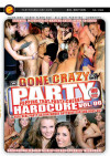 Party Hardcore Gone Crazy Vol. 6 Boxcover
