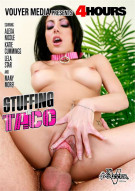 Stuffing The Taco Porn Video