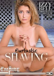 Furtastic Shaving Porn Video