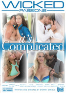 Its Complicated Porn Movie