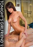 Tonights Girlfriend Vol. 60 Porn Movie