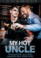 My Hot Uncle Gay Porn Movie