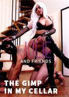 The Gimp in My Cellar Porn Video
