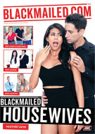 Blackmailed Housewives Porn Movie