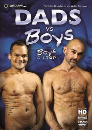 Dads VS Boys Porn Video
