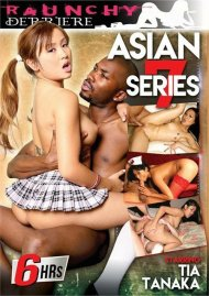 Asian 7 Series- 6 Hours Porn Movie