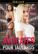 Avocates Pour Taulards Porn Video