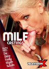 MILF Castings Boxcover