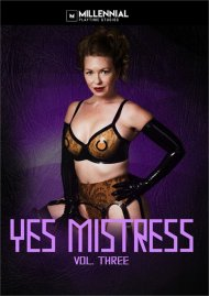 Yes Mistress Vol. 3 Porn Video