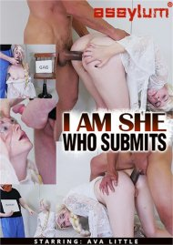 I Am She Who Submits Porn Video