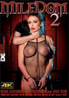 MilfDom 2 Porn Video