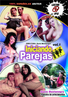 Iniciando Parejas Vol. 1 Porn Video