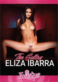 Buy Sultry Eliza Ibarra, The
