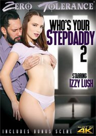 Who's Your Stepdaddy 2 image
