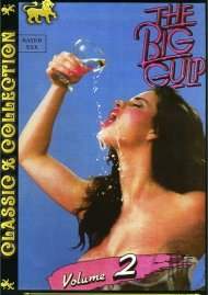 Big Gulp Vol. 2, The Porn Video