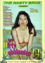 More Dirty Debutantes #14 Porn Video