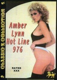 Amber Lynn Hot Line 976 Porn Video