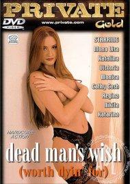 Dead Man's Wish image