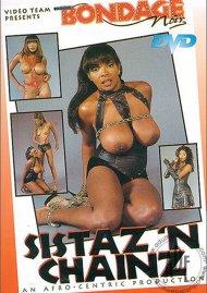 Sistaz 'N Chainz Porn Video