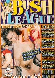 Bush League Porn Movie