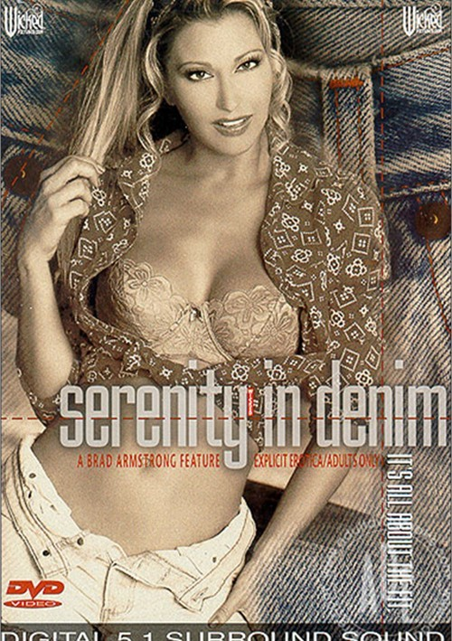 serenity star film Adult