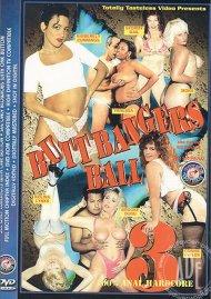 Butt Bangers Ball 3 image