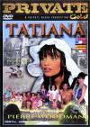 Tatiana Boxcover