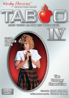 Taboo 4 Porn Video