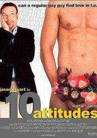 10 Attitudes Video