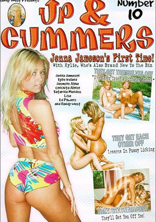 Hot ass sexy women