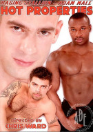 Hot Properties Gay Porn Movie