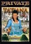 Tatiana 3 Boxcover