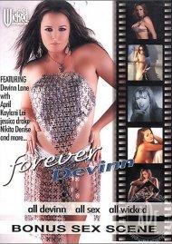 Forever Devinn Porn Movie