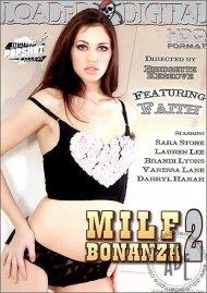 MILF Bonanza 2 Porn Video