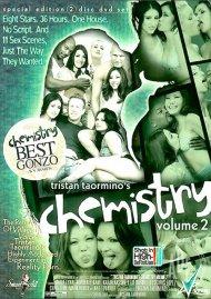 Chemistry Vol. 2 image
