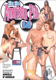 Bi Bi American Pie 14 Porn Video