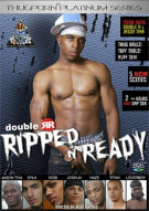 Ripped N Ready Boxcover