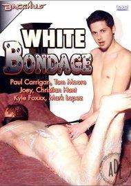 White Bondage image