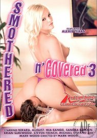 Smothered n' Covered 3 Porn Video