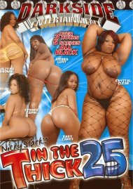 In The Thick 25 image