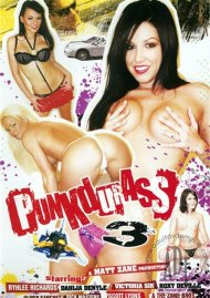 Punkd Ur Ass 3 Porn Video
