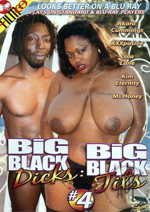 Blacked best of compilation
