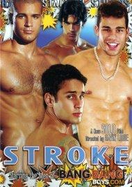 Stroke Porn Movie