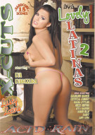 X-Cuts: Lovely Latinas 2 Porn Video