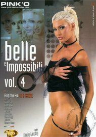 Belle E Impossibili #4 Porn Video