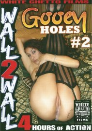 Gooey Holes #2 Porn Video